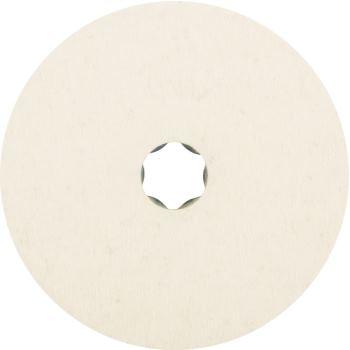 COMBICLICK® Filzronde CC-FR 115