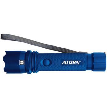 LED-Hochleistungslampe 1 Watt Cree LED, IP 66 mit wiederaufladbarem Akku