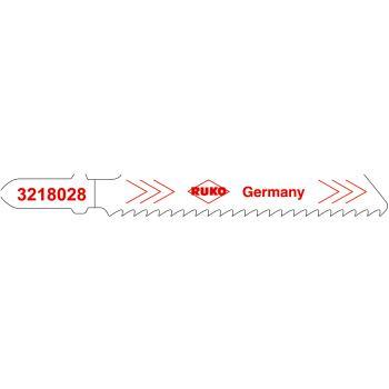 "Stichsägeblätter,HSS bi-metal 77,0 mm (3"") 13 Tpi"