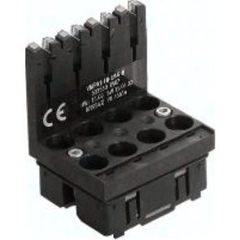 VMPA1-FB-EMS-8 533360 Elektronikmodul
