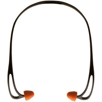Bügelgehörschutz Proflex 24