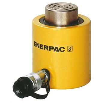 ENERPAC hydraulische Kurzhubzylinder RCS 1002