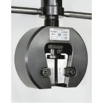 1-Backen-Klammer-Aufsatz AC 40