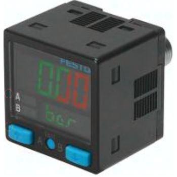 SPAB-B2R-R18-2P-K1 552351 Drucksensor
