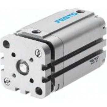 ADVUL-100-25-P-A 156924 Kompaktzylinder