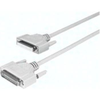 NEBC-S1G25-K-2.0-N-S1G25 8001375 VERBIND.LEITUNG
