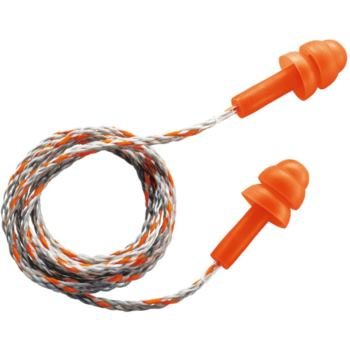 Gehörschutzstöpsel Whisper SNR 23 mit Box