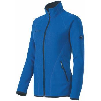 Arctic Jacket maliblue Gr. XL