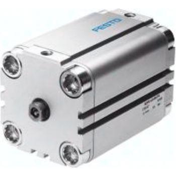 ADVU-40-5-P-A 156540 Kompaktzylinder