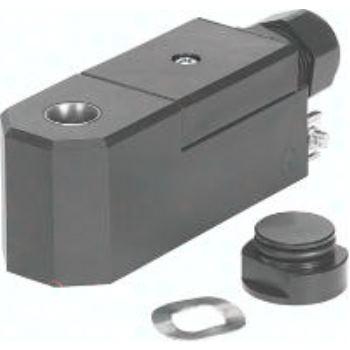 VACC-S13-18-K4-2U-EX4ME 562894 Magnetspule