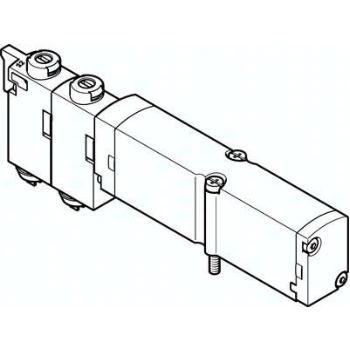 VMPA14-M1HF-N-PI 578813 MAGNETVENTIL