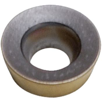 Wendeschneidplatte RDKT1604-HC4540