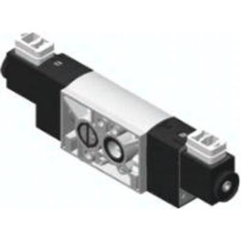VSNC-F-B52-D-G14-F8-1B2 577296 MAGNETVENTIL