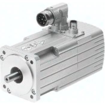 EMMS-AS-70-S-HS-RSB-S1 1550918 SERVOMOTOR