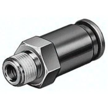 HA-1/8-QS-4 153446 Rückschlagventil