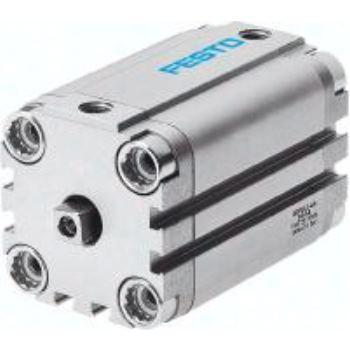 ADVULQ-100-30-P-A 156753 Kompaktzylinder