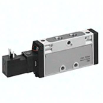 R422000101 AVENTICS (Rexroth) TC08-5/3EC-DO-024AC-I-FORM_C-S