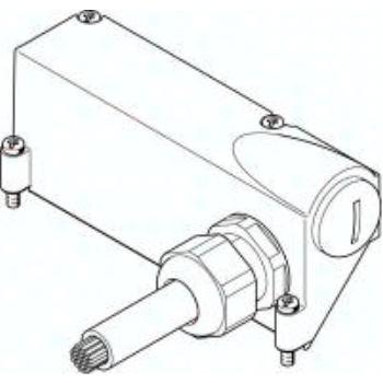 VMPAL-KMSK-S-SD25-IP67-10 560415 ANSCHLUSSLEIT.