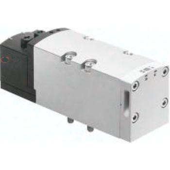 VSVA-B-T22C-AZD-D2-2AT1L 560812 Magnetventil