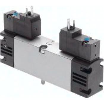 VSVA-B-T32C-AH-A1-2AC1 547168 Magnetventil