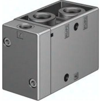 VL/O-3-1/2-EX 536030 Pneumatikventil