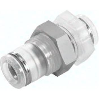 NPQP-H-Q4-E-FD 133100 SCH.ST.VERBIND.