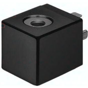 MSN1W-24AC/12DC 170152 Magnetspule
