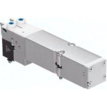VMPA2-M1H-N-PI 537958 Magnetventil