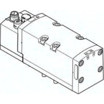 VSVA-B-M52-AZD-D2-1R5L 567003 MAGNETVENTIL