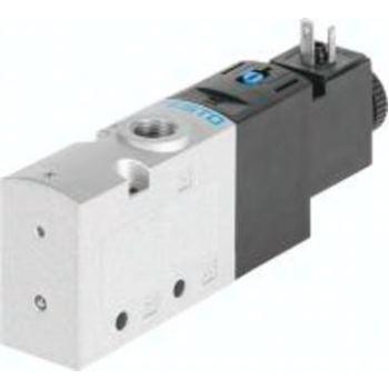 VUVS-L20-M32C-MD-G18-F7 575260 MAGNETVENTIL