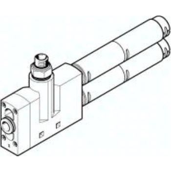 VN-20-L-T6-PQ4-VA5-RO2 526135 Vakuumsaugdüse