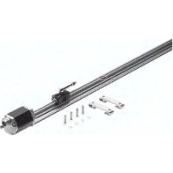 MME-MTS-600-TLF-AIF 178305 Wegmesssystem