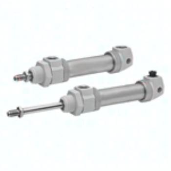 R402001225 AVENTICS (Rexroth) ICM-DA-025-0200-0