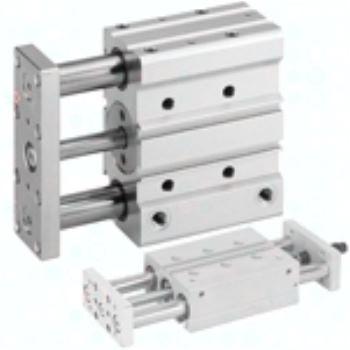 R402000317 AVENTICS (Rexroth) GPC-DA-010-0025-BV-BB