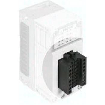 NECU-L3G8-C2 565710 STECKER