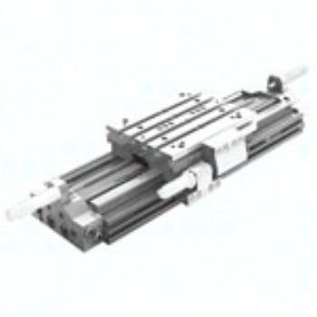 R480163961 AVENTICS (Rexroth) CKP-DA-032-0400-TG-MM00S00BLP0