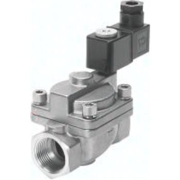 VZWP-L-M22C-N34-250-1P4-40 1489973 MAGNETVENTIL