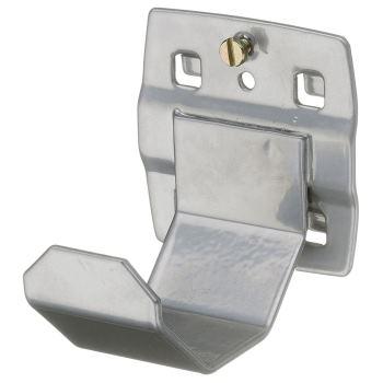 Rohrhalter 60 mm
