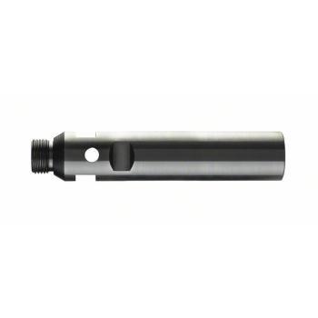 """Verlängerung G 1/2"""" für Trockenbohrkronen 150 mm, G 1/2"""""""