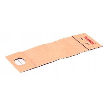 Staubsack Papier für BO4900V/BO3700/9046/BO5021/BO6030