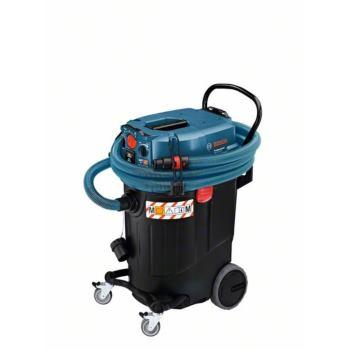 Nass-/Trockensauger GAS 55 M AFC