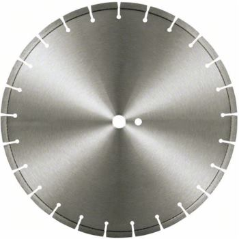 Diamanttrennscheibe Best for Universal, 600 x 25,4 0 x 4,5 x 13 mm