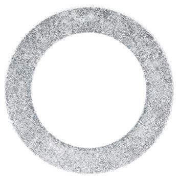 Reduzierring für Kreissägeblätter, 30 x 20 x 1,5 m