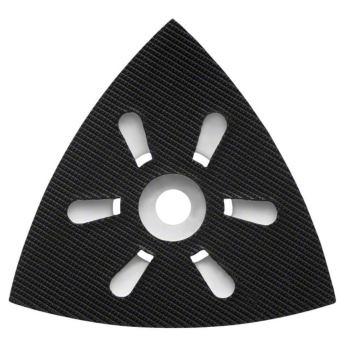 Schleifplatte AVI 93, 93 mm