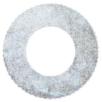 Reduzierring für Kreissägeblätter, 20 x 10 x 1,2 m