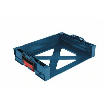 i-BOXX active rack, BxHxT 442 x 100 x 342 mm