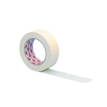 Abdeckkreppband - ABDEBA-KRP-30MMX50M