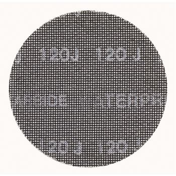 EXTR. DEWALT Schleifgitter K120 (10 St. DTM3115