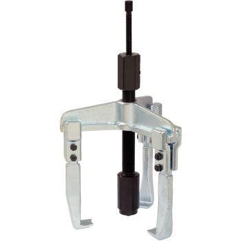 Hydraulischer Univeral-Abzieher 3-armig, 60-200mm