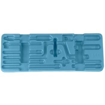 Kunststoff-Einlage 888PL